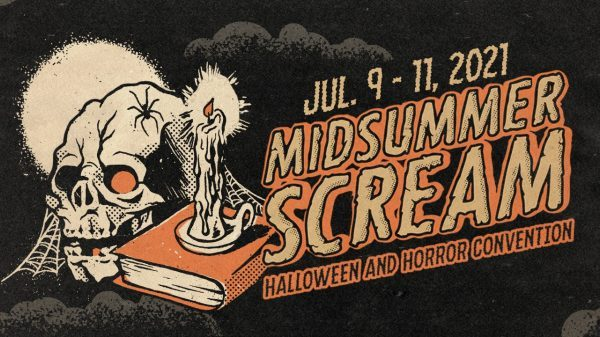 [News] Midsummer Scream 2020 Canceled! 2021 Dates Announced!