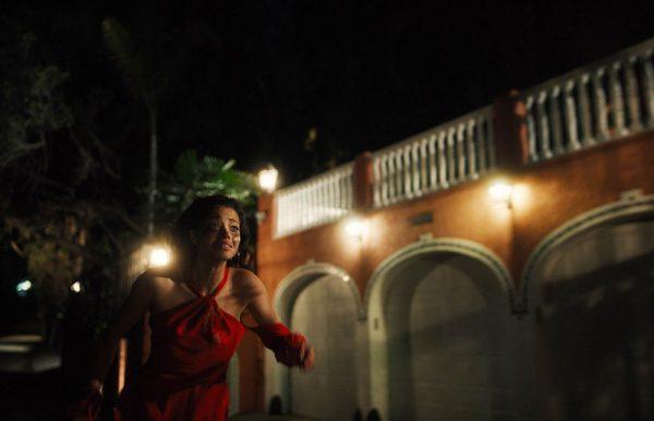 [News] Amazon Studios Acquires Shana Feste's RUN SWEETHEART RUN from Blumhouse