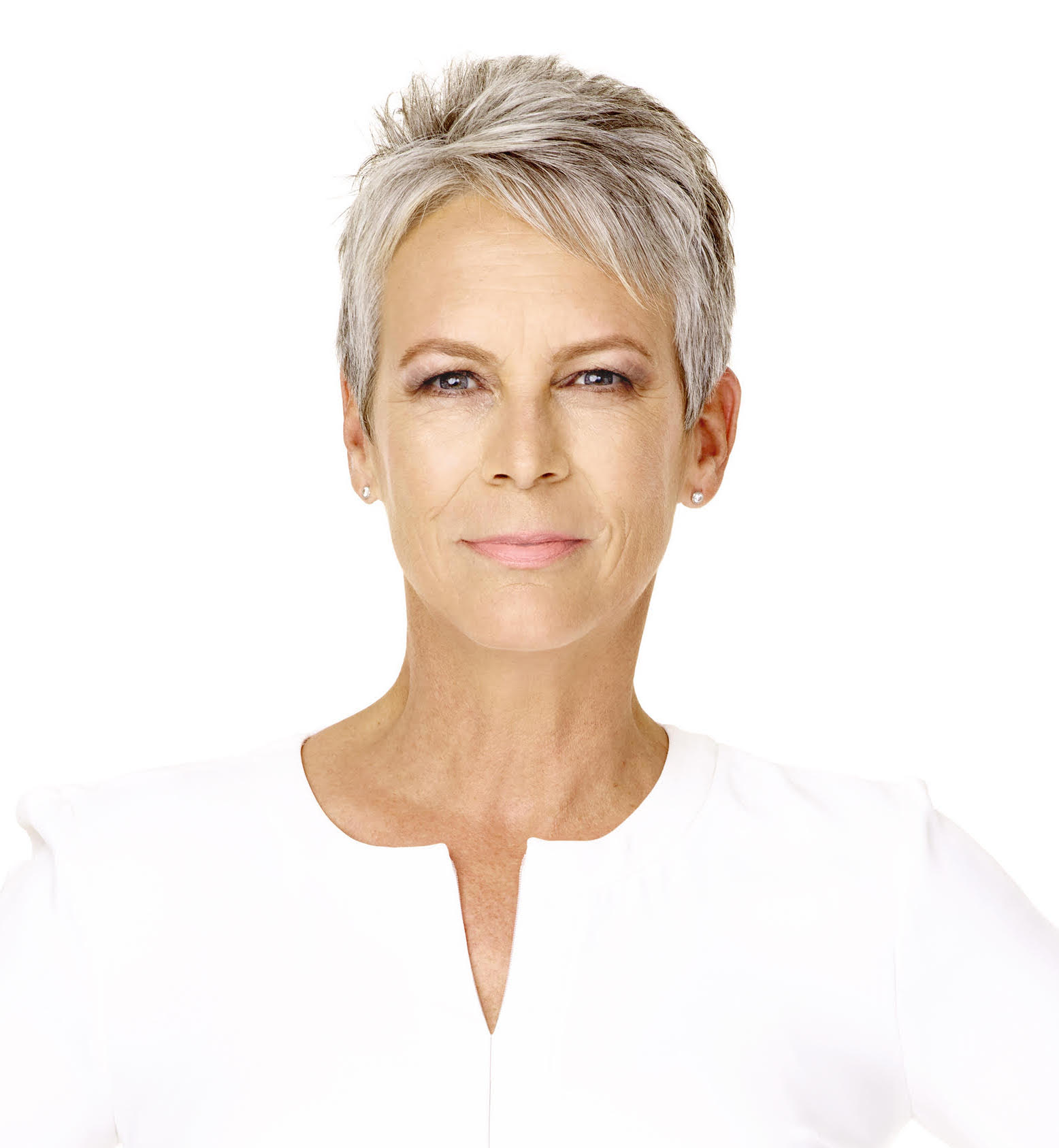 [News] Jamie Lee Curtis Signs First Look Deal With Blumhouse