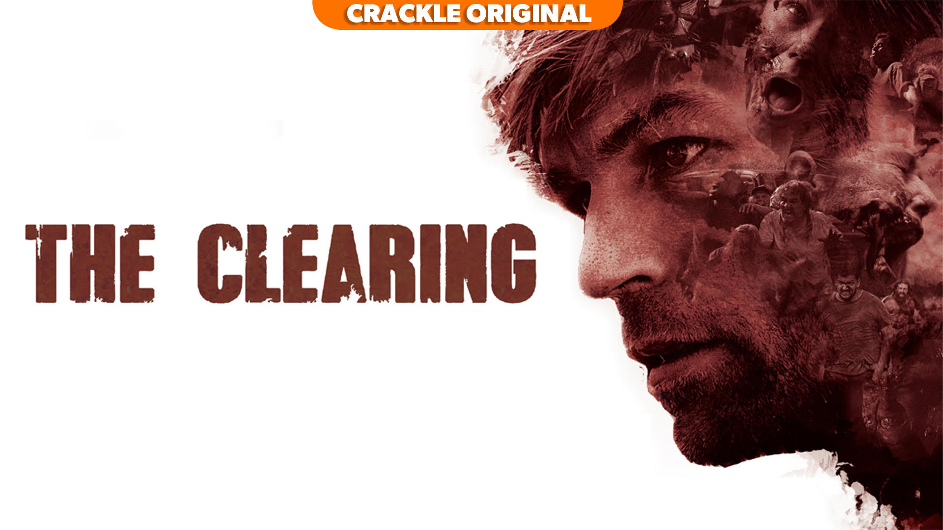 [News] Crackle Announces Horror Film THE CLEARING