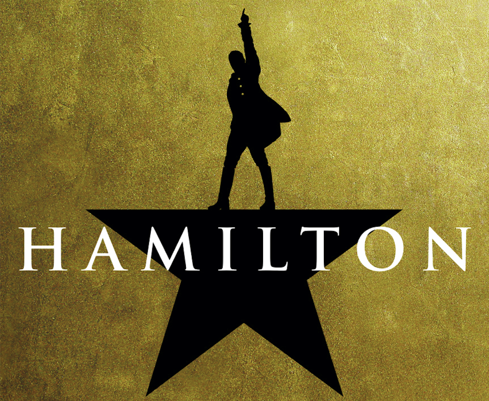 [News] HAMILTON Musical Coming to Disney+ This July