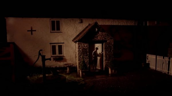 [News] Millennium Media To Produce Horror Drama ABYZOU