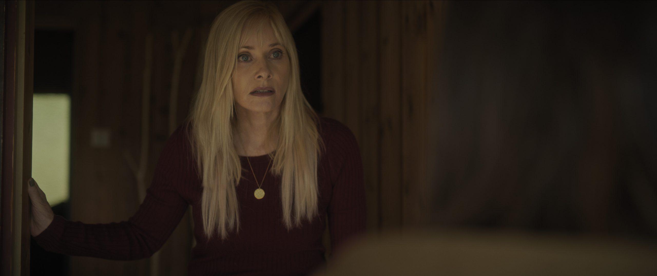 [News] Epic Pictures & Dread Acquire Horror Films Ahead of Cannes Marche Du Film