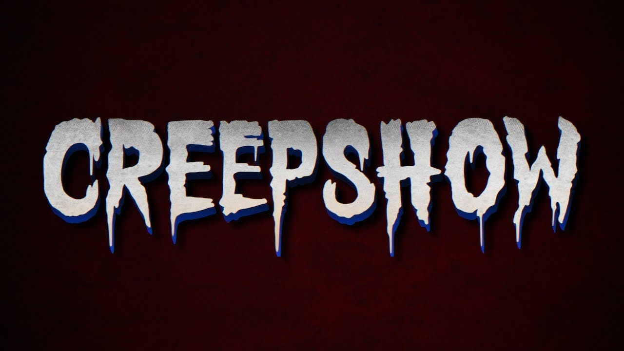 [News] CREEPSHOW Season Two Starts Production