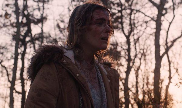 [News] Dark Sky Films Acquires Horror-Comedy IT CUTS DEEP