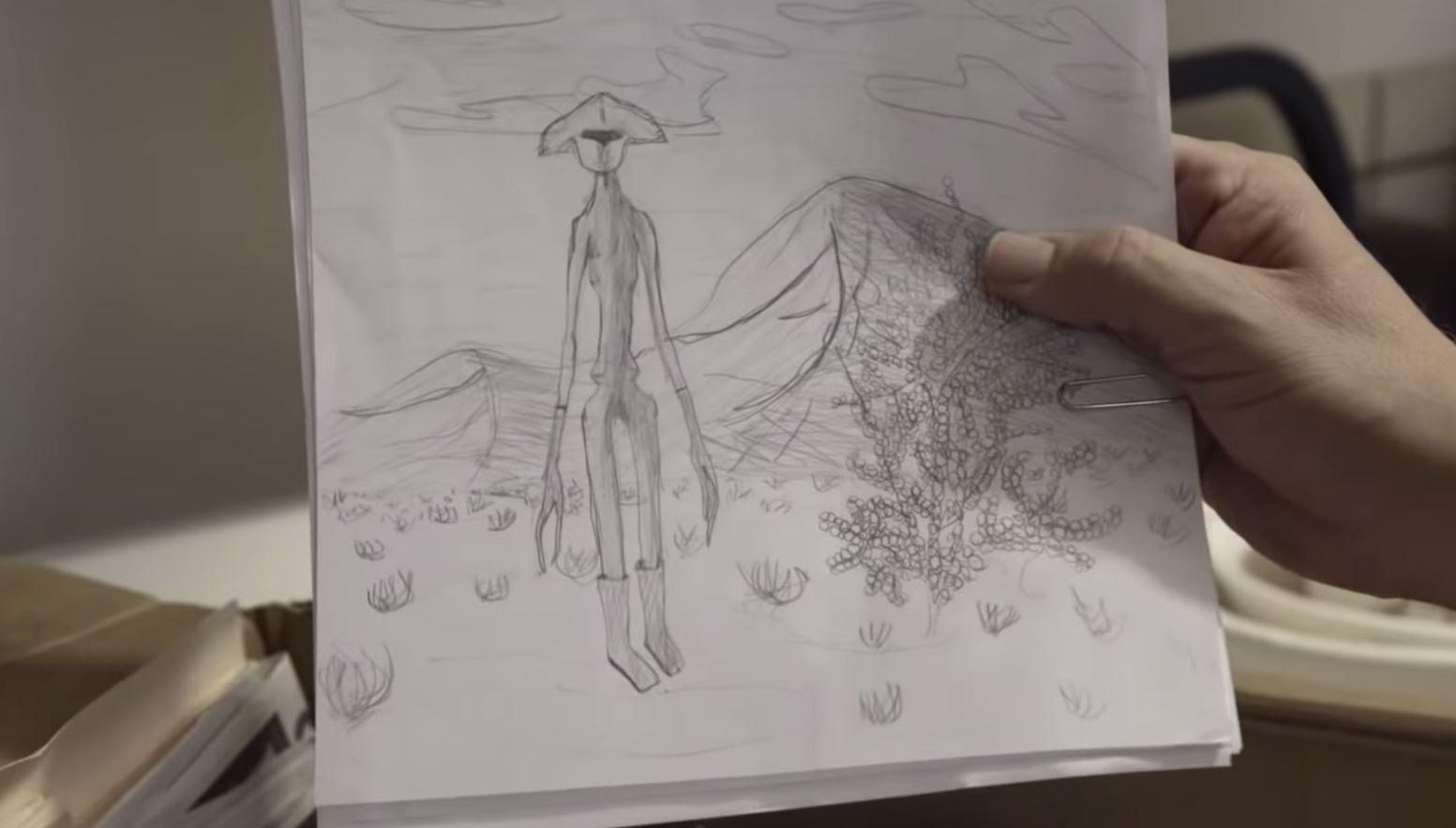 [Movie Review] SKYMAN