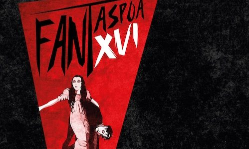 [News] FANTASPOA 2020 Announces Full Lineup, Going Digital (and Free) This Month