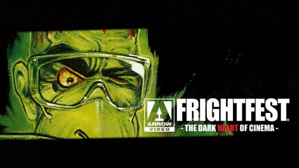 [News] Arrow Video FrightFest Announces August Digital Edition Line-up