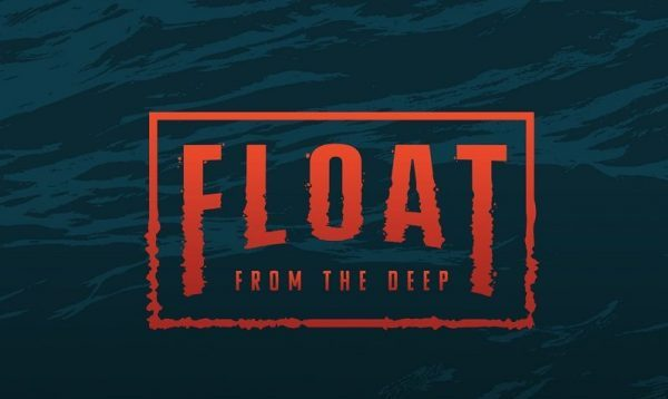 [News] Bright Light Media Announces FLOAT: FROM THE DEEP Board Game