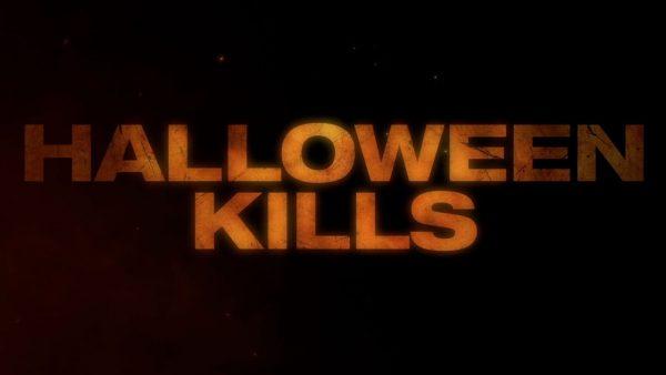 [News] HALLOWEEN KILLS Gets Updated Release Date