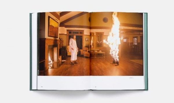 [News] A24 Releases HEREDITARY Screenplay Book