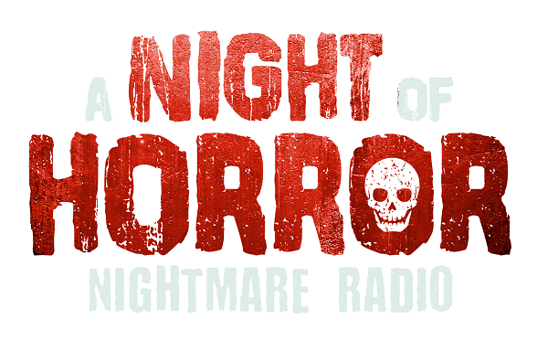 [News] A NIGHT OF HORROR: NIGHTMARE RADIO Available On Demand & DVD September 1