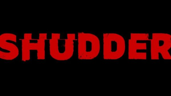 [News] Shudder Announces Its Comic-Con@Home Panels