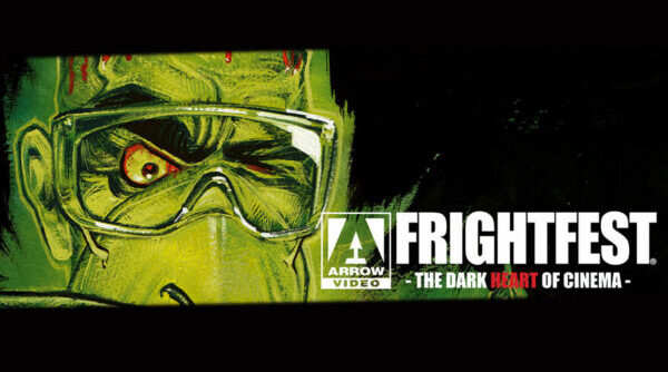 [News] Arrow Video FrightFest Cancels October Cineworld Event, Moves Online