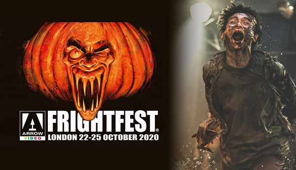 [News] TRAIN TO BUSAN PRESENTS: PENINSULA to Open Arrow Video FrightFest October 2020
