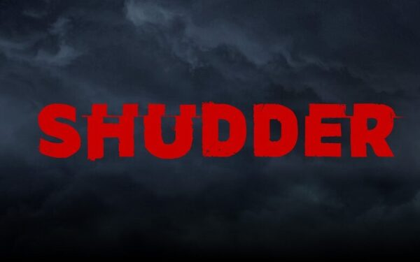 [News] Shudder Hits Major Milestone, Surpassing 1 Million Subscribers