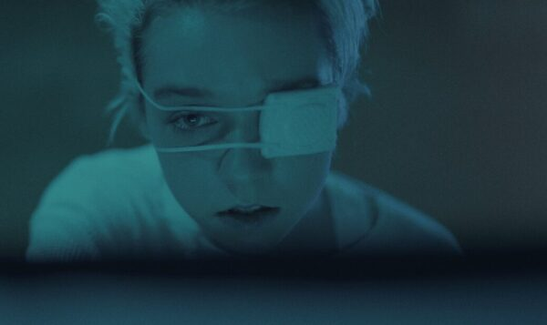 [News] IFC Midnight Acquires US Rights to Sci-Fi Nightmare COME TRUE