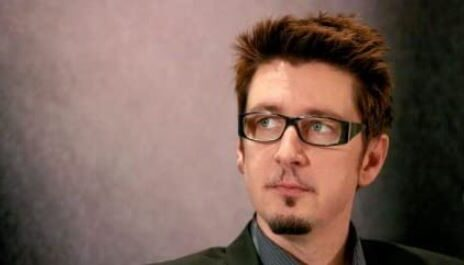 [News] Scott Derrickson Set To Direct BLACK PHONE For Blumhouse & Universal
