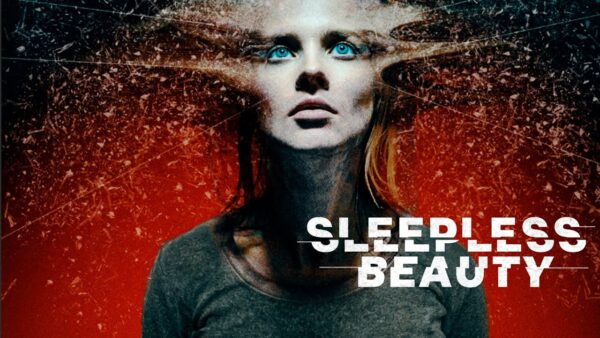 [News] Epic Pictures Drops Trailer for Psychological Horror SLEEPLESS BEAUTY
