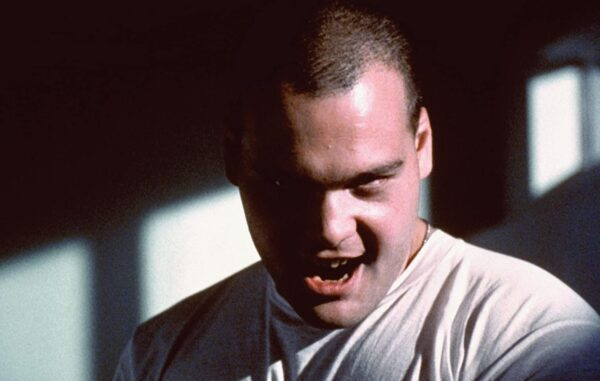 [Blu-ray/DVD Review] FULL METAL JACKET