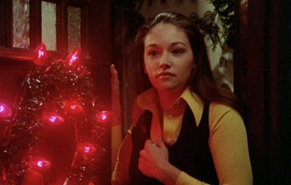 [Article] Santa's Watching – 11 Killer Christmas-Themed Horror Movies