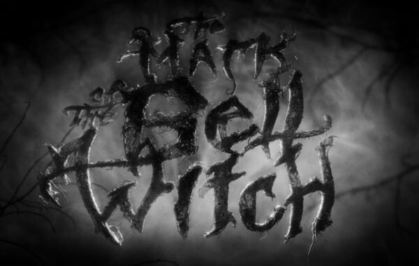 [News] THE MARK OF THE BELL WITCH Will Haunt Audiences December 15
