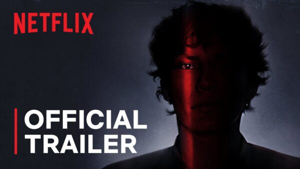 [News] NIGHT STALKER: THE HUNT FOR A SERIAL KILLER Trailer Released