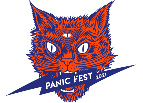 [News] Panic Fest Announces 2021 Dates