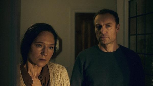 [Sundance Review] HUMAN FACTORS