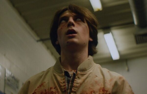 [News] HELL WANTED – Get a First Look of Braxton Fannin's Debut Feature