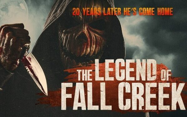 [News] Learn THE LEGEND OF FALL CREEK in Latest Trailer