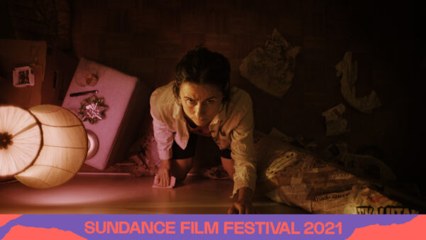 [Article] Sundance 2021 – Horror Films To Keep Your Eye On