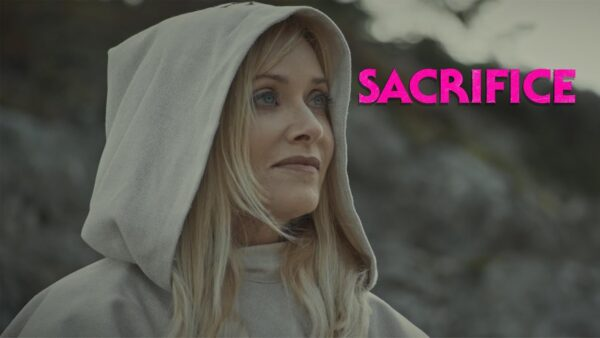 [News] SACRIFICE – Dream Well in This Latest Lovecraftian Horror