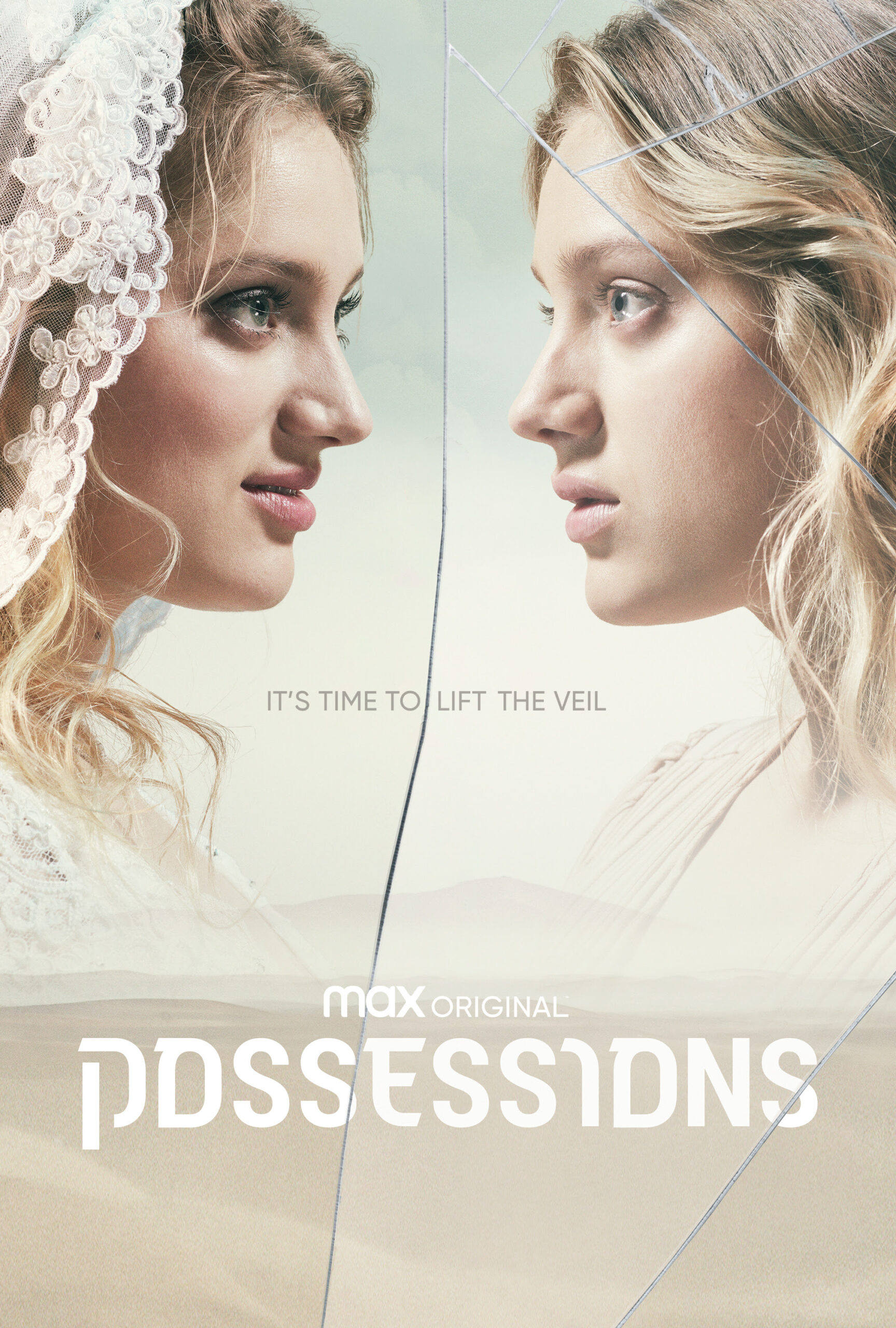 [News] French-Hebrew Thriller POSSESSIONS to Debut on HBOMax