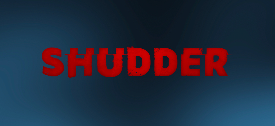 [News] Shudder & AMC Announce Untitled Black Horror Anthology
