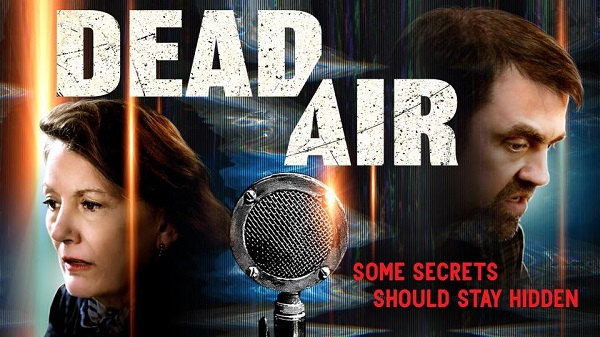 [Movie Review] DEAD AIR