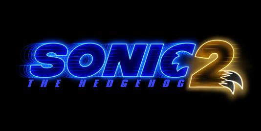 [News] SONIC THE HEDGEHOG 2 is Coming For You!