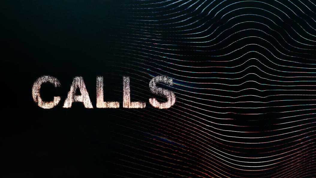 [News] AppleTV+ Announces Immersive Original Series, CALLS