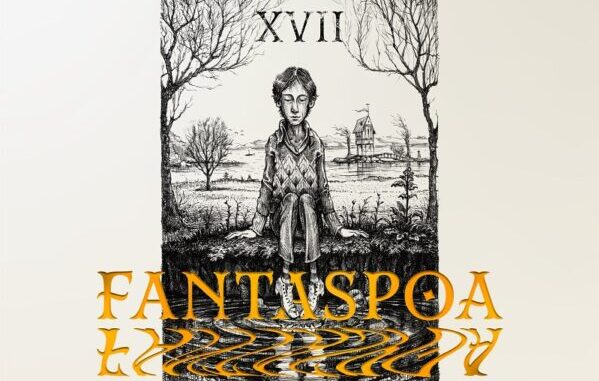 [News] Fantaspoa Announces First Half of its 2021 Feature Programming