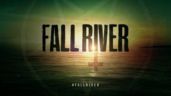[Docu-Series Review] FALL RIVER
