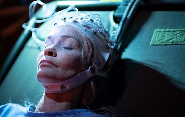 [News] Countdown to the Teaser Trailer Launch of Neill Blomkamp's DEMONIC