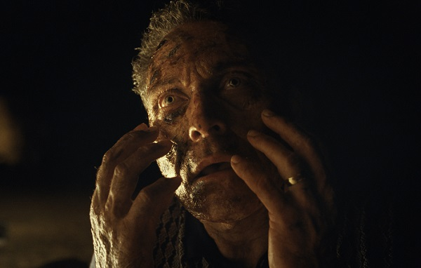 [News] Check Out Latest Trailer for M. Night Shyamalan's OLD