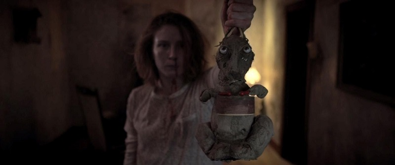 [News] CAVEAT Delivers Chills in Latest Trailer