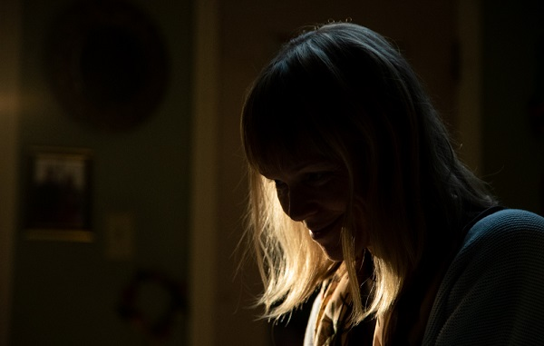 [Short Film Review] GOODNIGHT DARLING