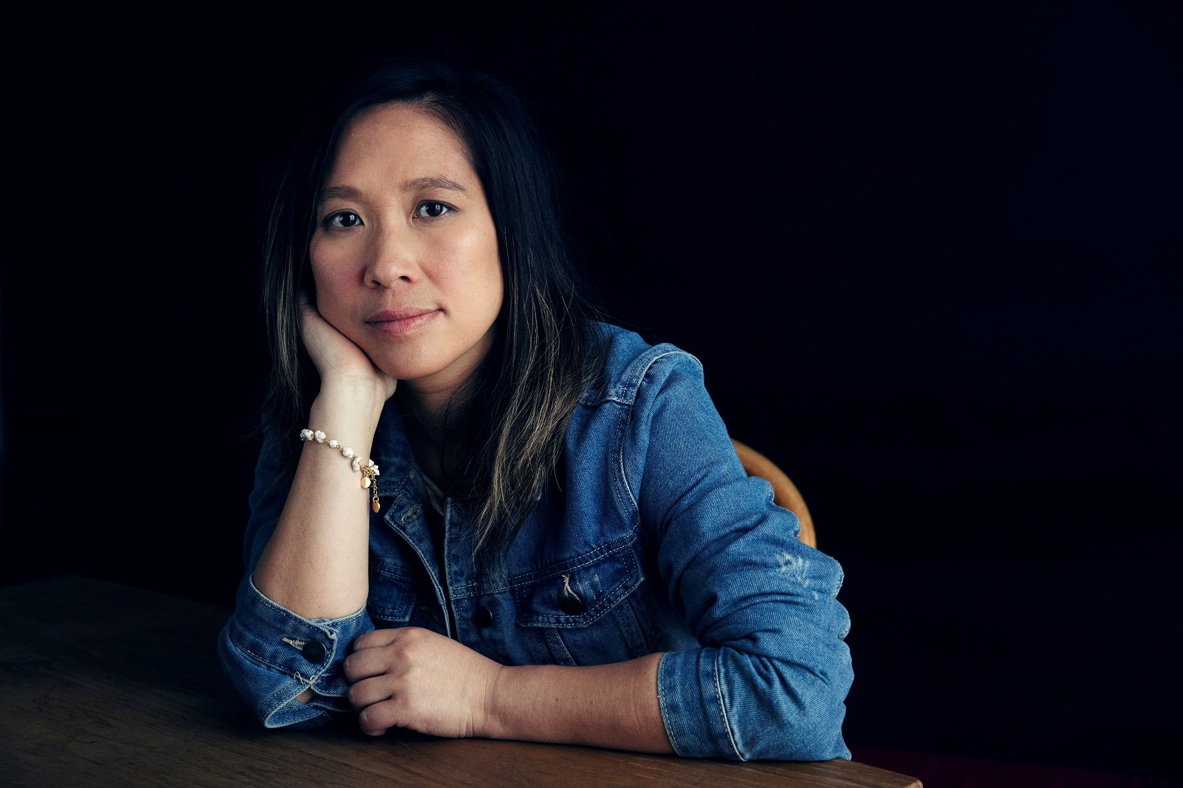 [Interview] Roseanne Liang for SHADOW IN THE CLOUD