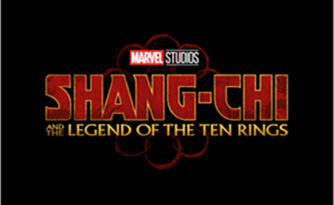 [News] SHANG-CHI AND THE LEGEND OF THE TEN RINGS Trailer Unveiled