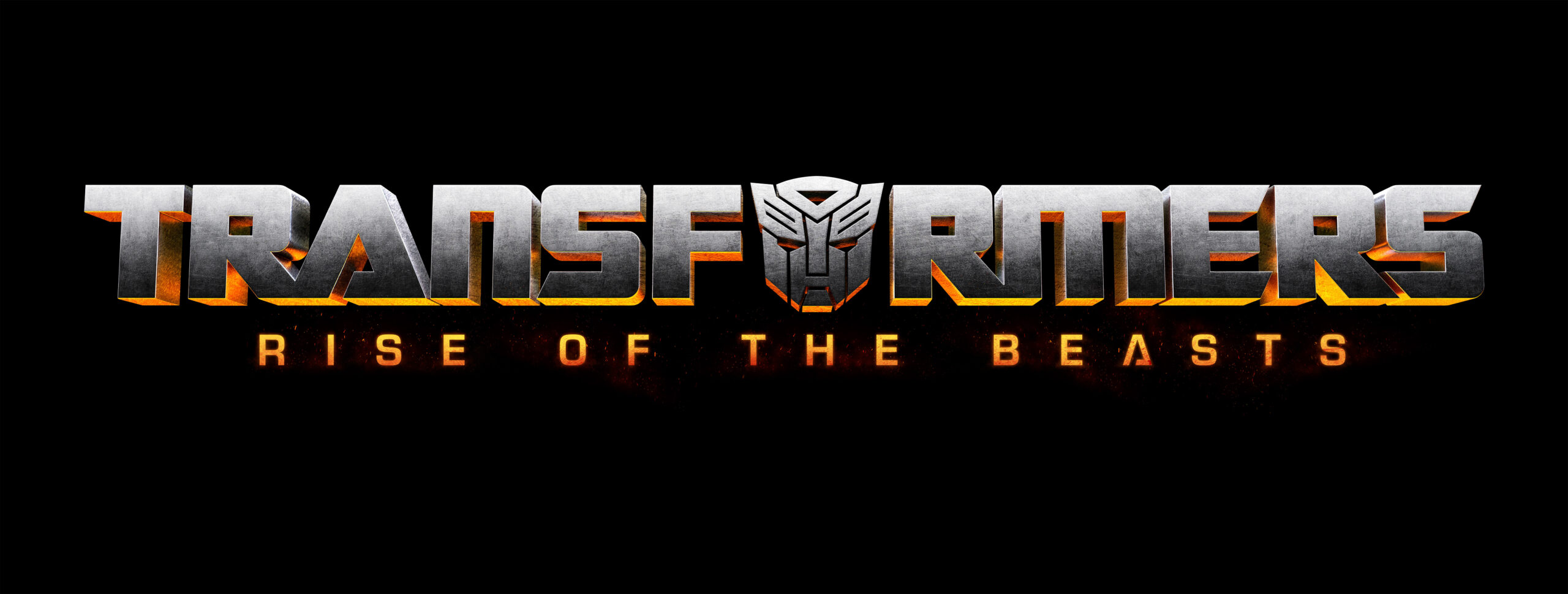 [Article] What We Learned About TRANSFORMERS: RISE OF THE BEASTS