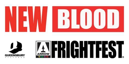 [News] FrightFest Resurrects New Blood Writing Initiative