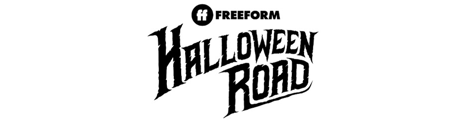 [News] Freeform's Halloween Road Is Back in Person and Better Than Ever!