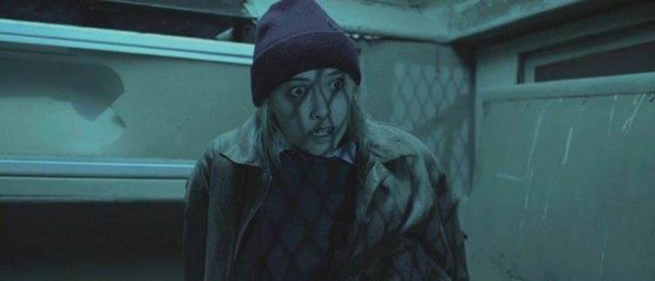 [News] Arrow Video FrightFest Announces Digital 'Best of The Fest' Line-Up